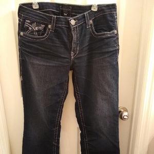 6d9d71df37a Big Star · Womens Big Star Miki jeans